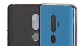 Обзоры новых смартфонов 2019 года
