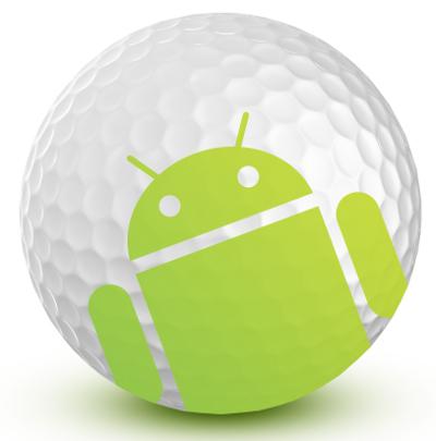 андроид.jpg