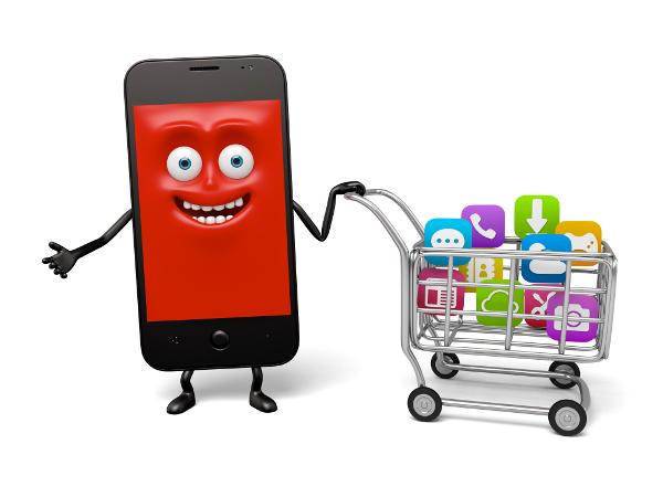 мобильные приложения для андроид.jpg