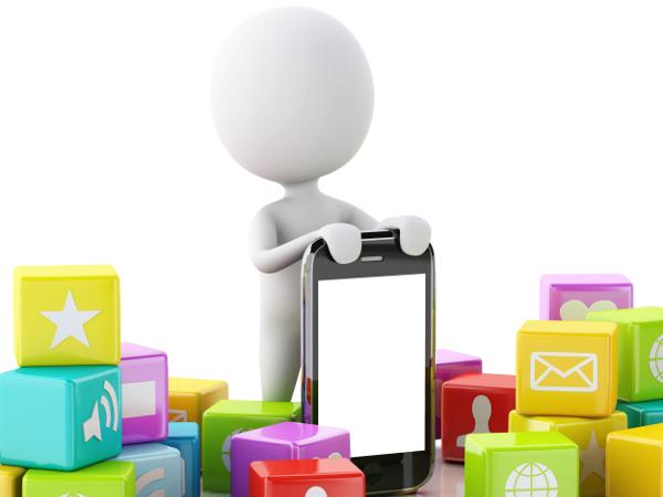 мобильные приложения.jpg