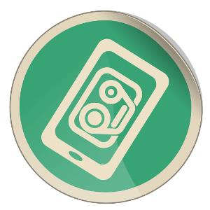 смартфоны каталог.jpg