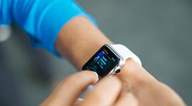 Умные часы для смартфонов - как и зачем их использовать