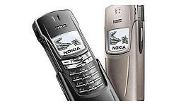 Самые интересные мобильные телефоны GSM в истории